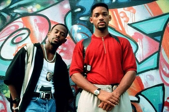 """Image result for bad boys will smith martin"""""""