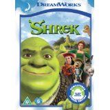 Amazon.co.uk: Shriek: Film & TV (the first one £5 from amazon)