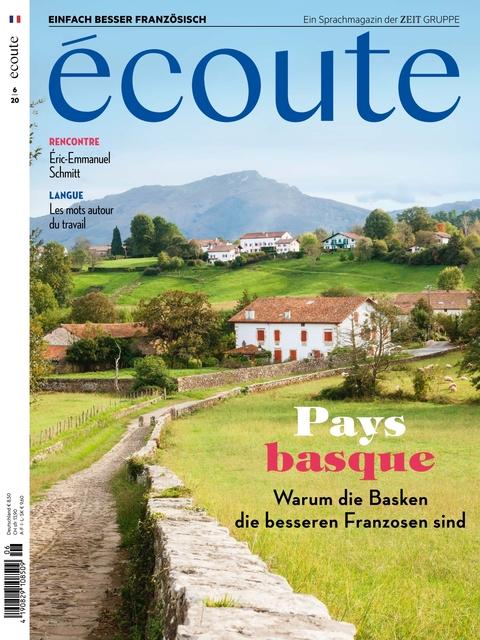rencontres deutsch französische zeitschrift)