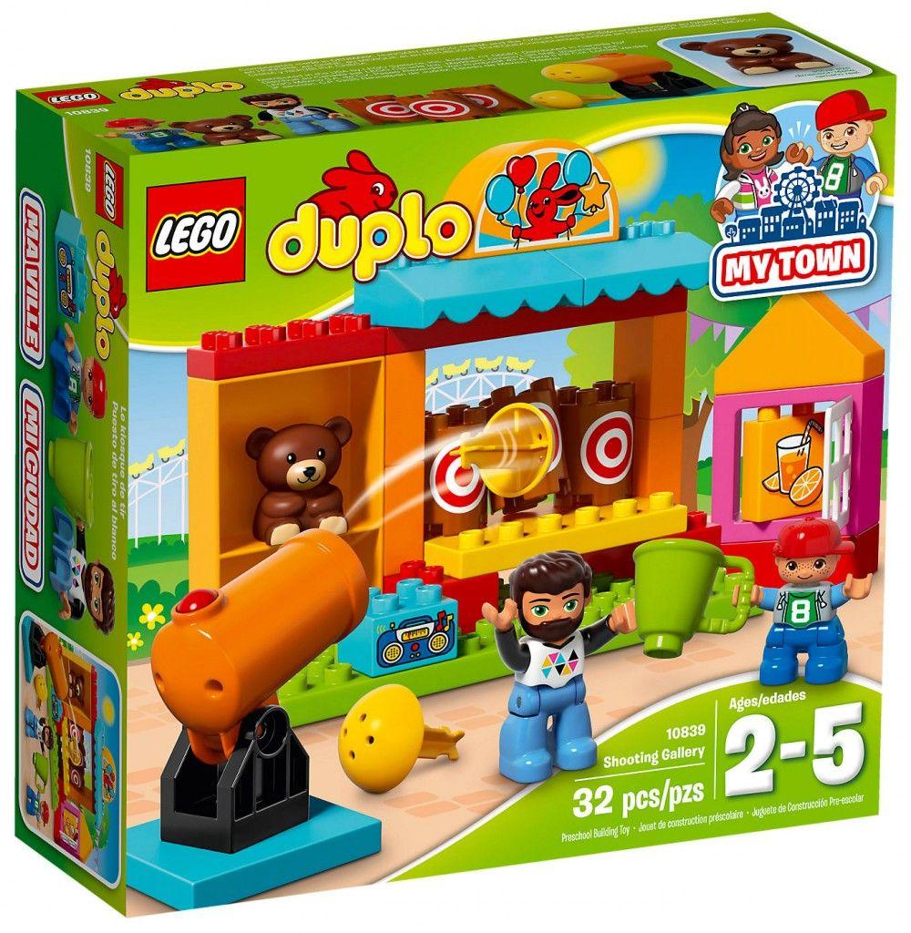 Oxybul R35ajlq4 Du À Tour Ans Enfant Éveil 5 Lego Duplo Pour De 2 Monde 3lK1JuTcF5