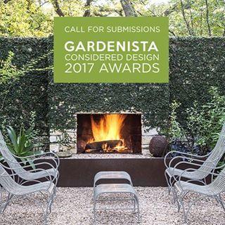 Gardenista Considered Design Awards 2017 View All The Winners Entries Outdoor Gardens Gardenista Container Herb Garden