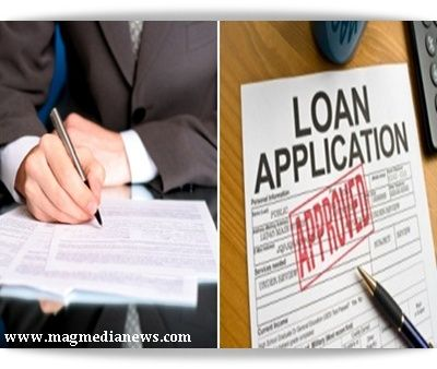 Best options for getting a small business loan