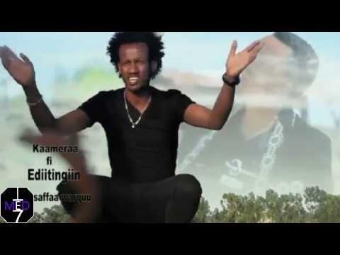 New Oromo 2019