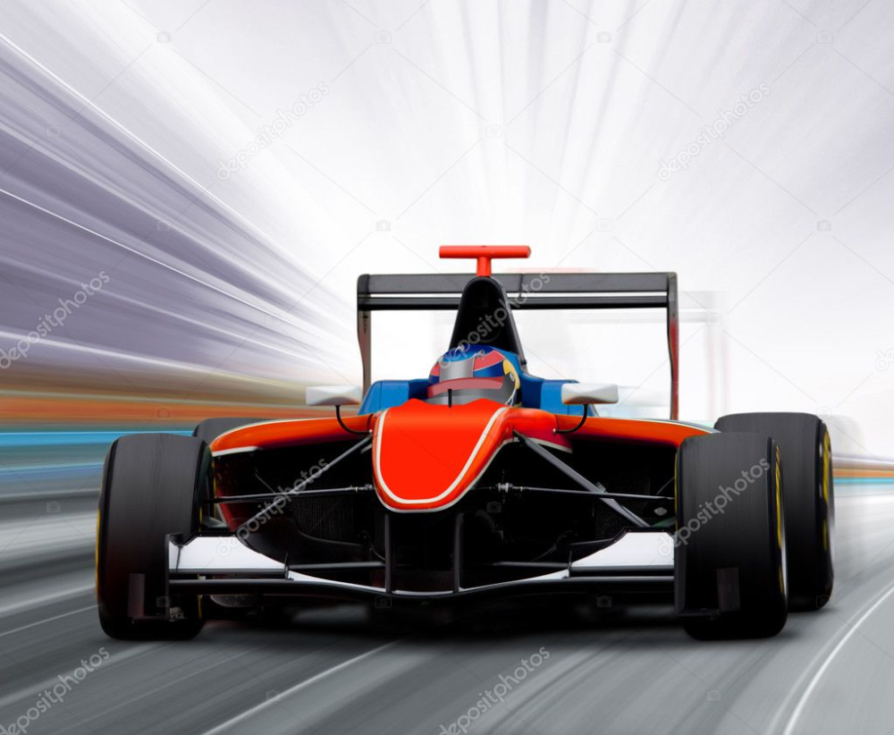 Sport Car Driving At High Speed Lap Motion Blur Royalty Free Images F1 Racing Grand Prix Stock Photography Ssuaph Racing Race Cars Racing Car Images