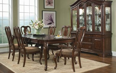 Best Dining Room Furniture Brands North Carolina Find Legacy Clic