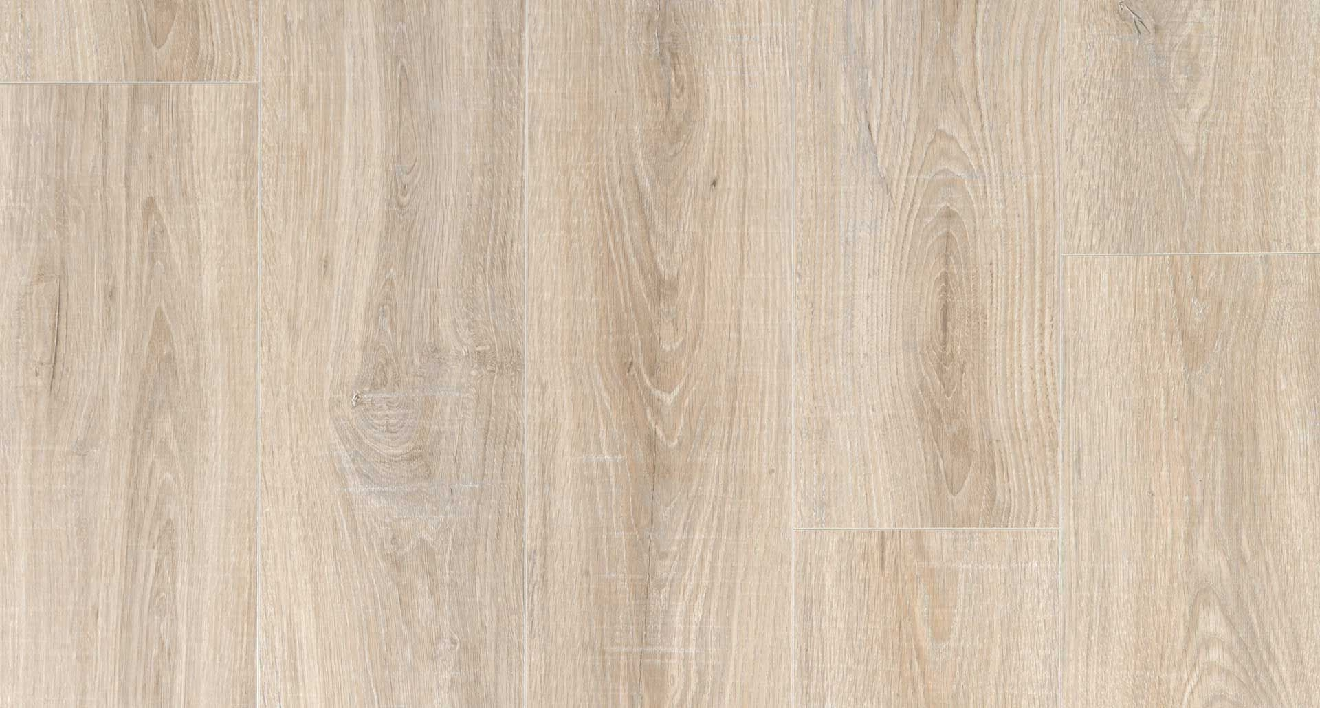 Light Hardwood Floor Texture: San Marco Oak Textured Laminate Floor. Light Oak Wood