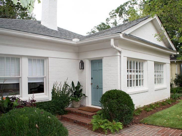 Front Mudroom Addition Google Search Ranch House Exterior