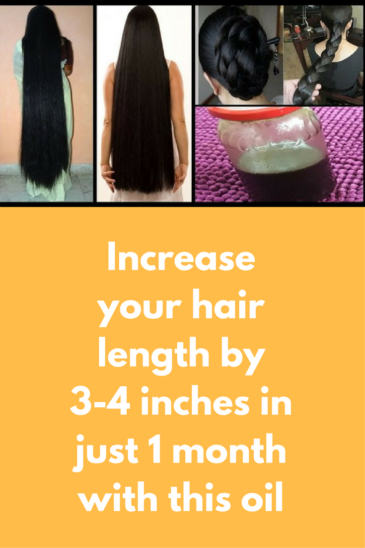 Is 4 inches enough