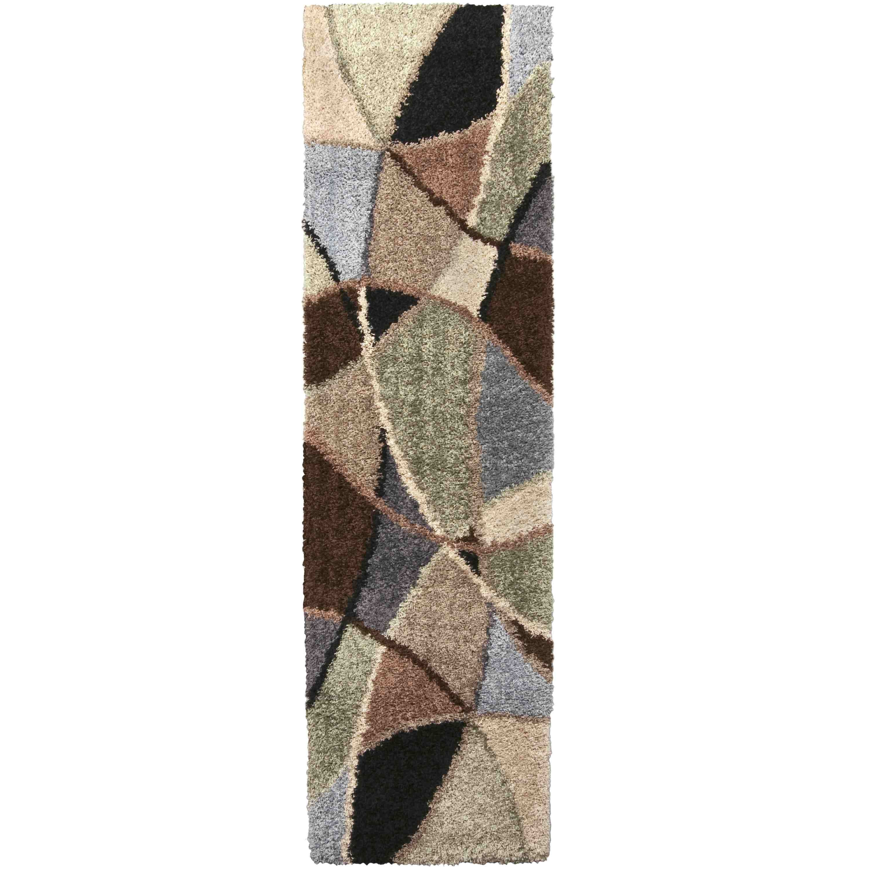 Orian Rugs Outlet Home Decor