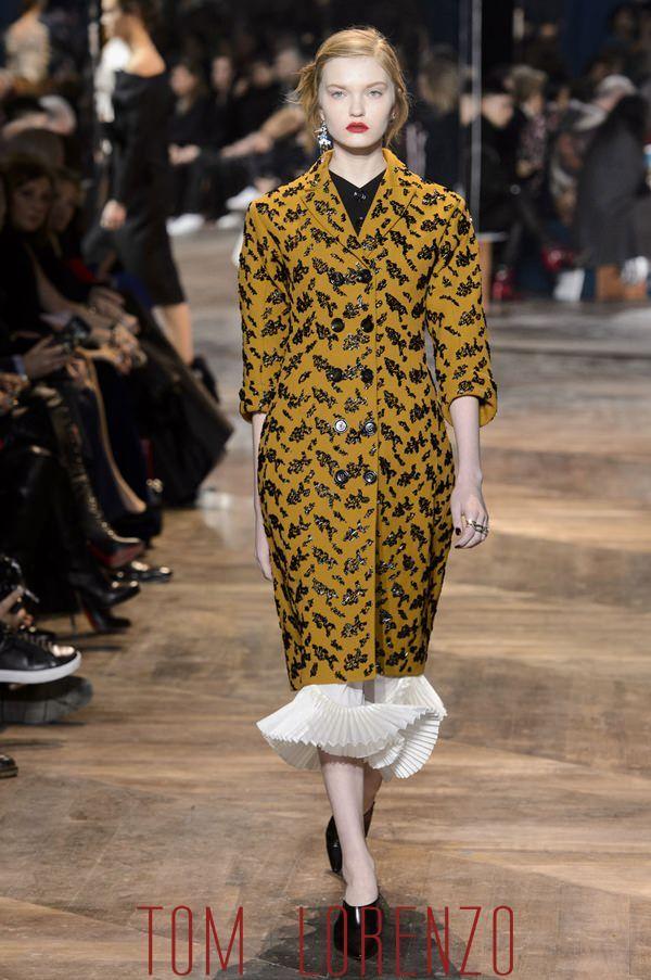 Christian-Dior-Spring-2016-Couture-Collection-Fashion-Paris-Tom-Lorenzo-Site (17)