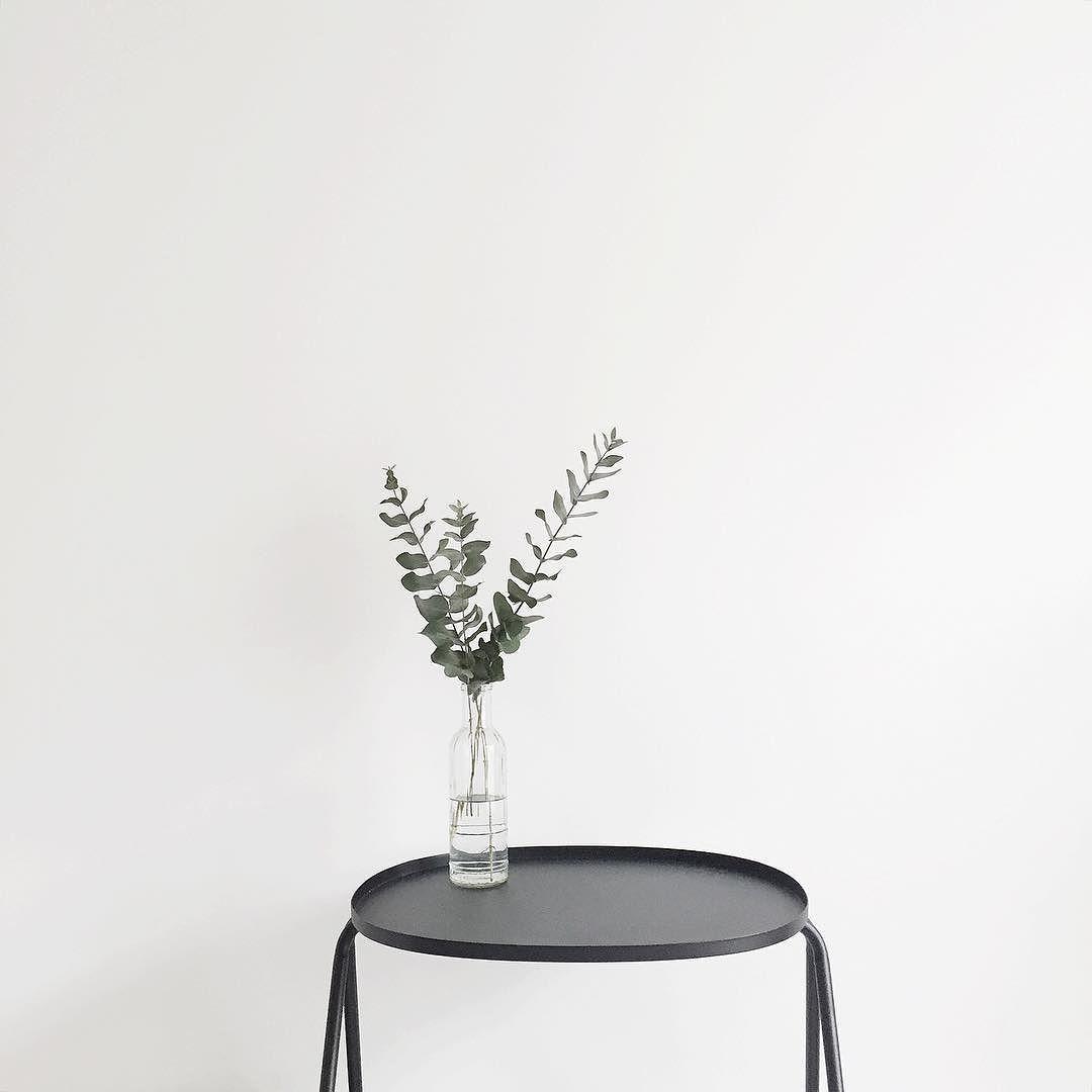 Via @Colettexelizabeth Minimal Style Ω   details .   Pinterest ...