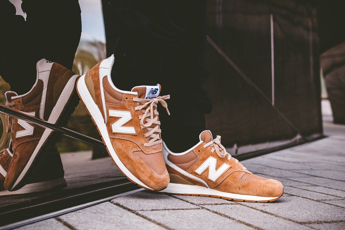 Remarkable Quality New Balance ML574MOY Womens Running Shoesnew balance shoesWholesale