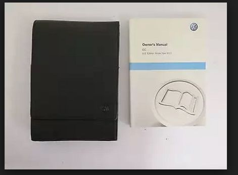 Vw Golf Mk6 Owners Manual Pdf Http Www Vwownersmanualhq Com Vw Golf Mk6 Owners Manual Pdf Owners Manuals Vw Passat Cc Vw Jetta