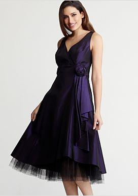 Bridesmaids Purple Bridesmaid Dresses Dark Purple Bridesmaid Dresses Bridesmaid Dresses Uk