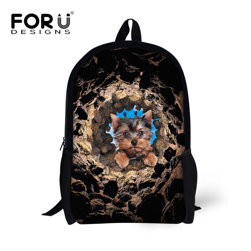 Рюкзак школьный cute animals рюкзак для ноутбука спб купить