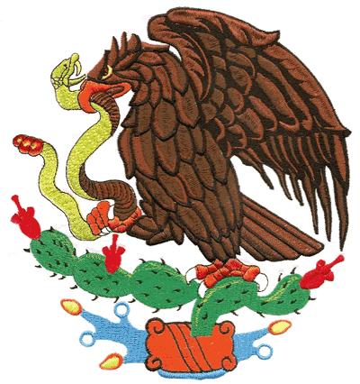 Mi Top 4 De Los Escudos Latinoamericanos Mas Bellos Escudo De Mexico Escudo Mexicano Aguila De La Bandera Mexicana