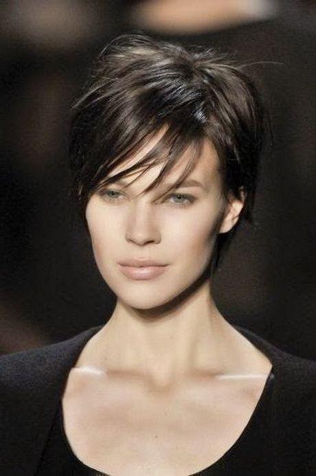 Coiffures courtes 2015 femmes Beauty en 2019 Cheveux