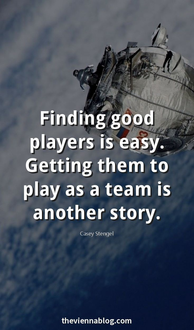 Ultimate 50 Motivational And Inspiring Quotes For 2018 Part 4 The Vienna Blog Lifestyle Travel Blog In Vienna Teamwork Quotes Best Teamwork Quotes Inspirational Quotes Motivation
