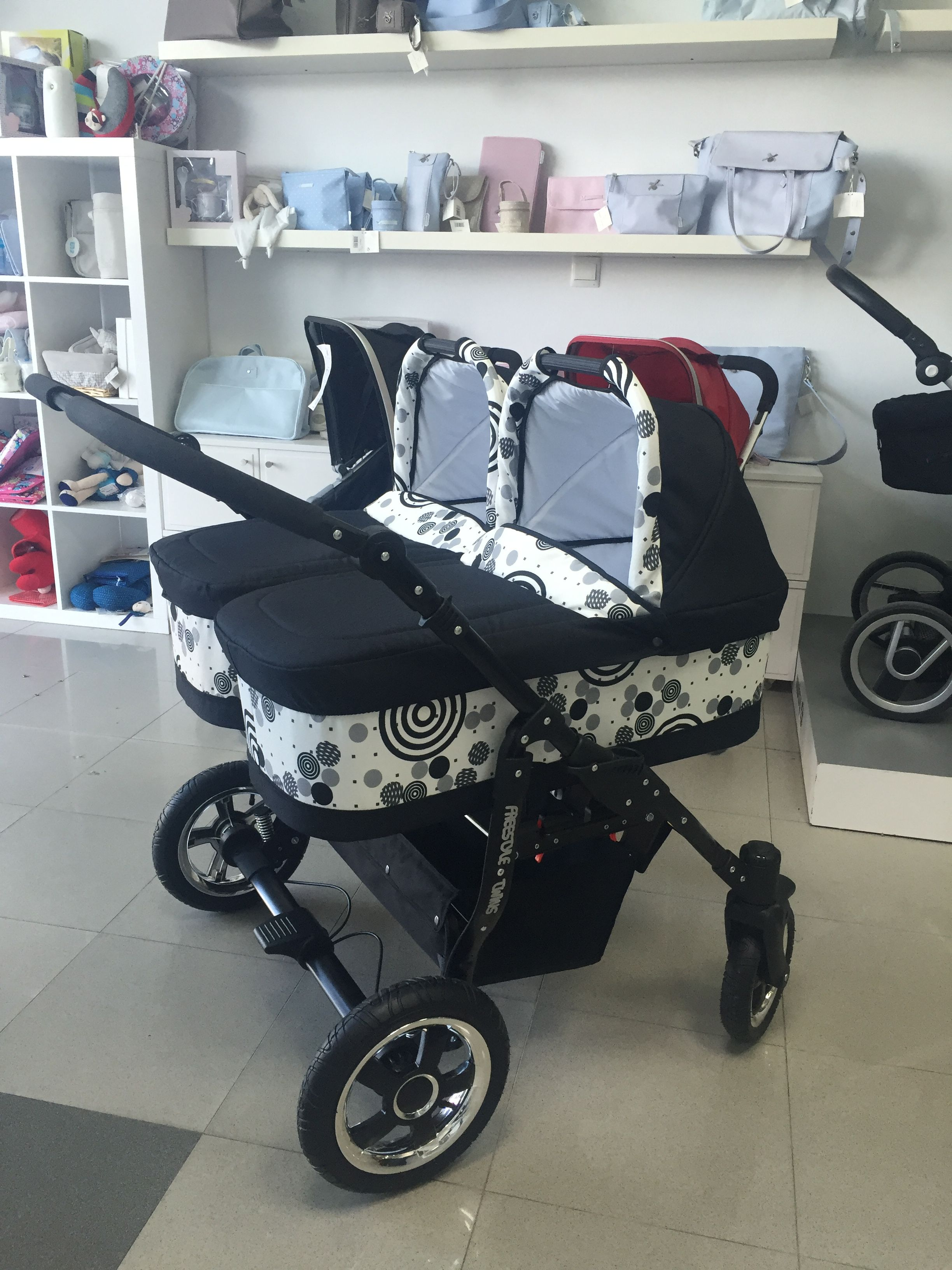 Pin by Elizapoop on Prams for dolls Baby strollers