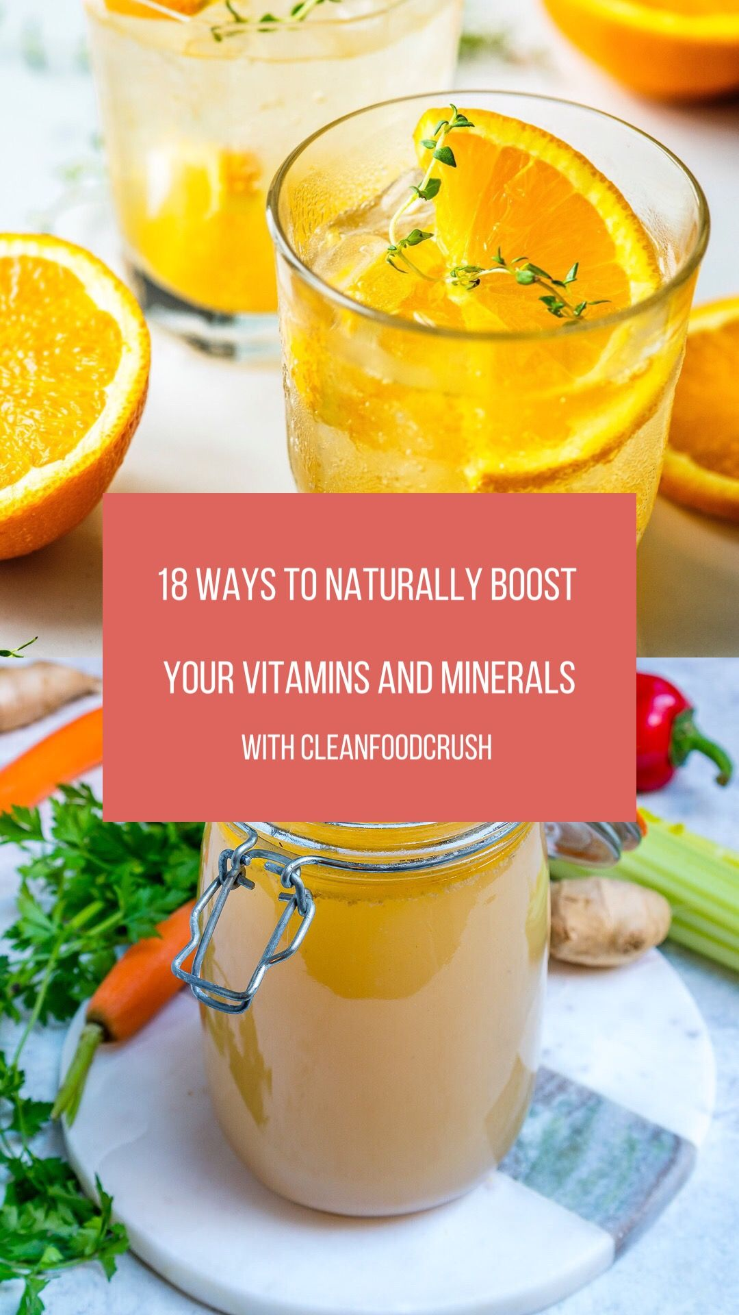 whole foods vitamins and minerals