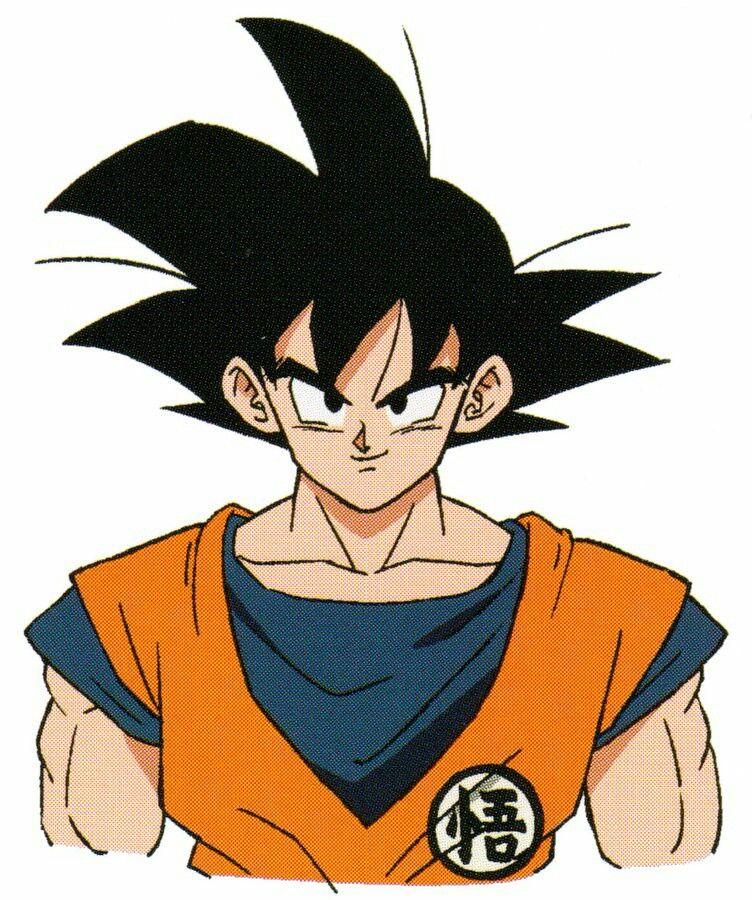 Goku W Anime Dragon Ball Super Dragon Ball Super Goku Anime Dragon Ball