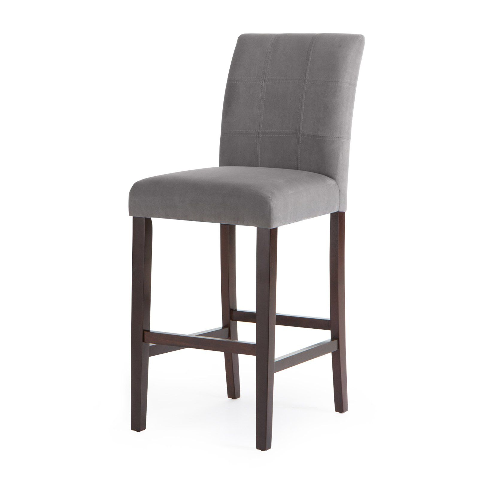 77 Cheap Bar Stools With Arms Luxury Modern Furniture Check More At Http Evildaysoflucklessjohn Com 50 C Affordable Bar Stools Bar Stool Chairs Bar Stools