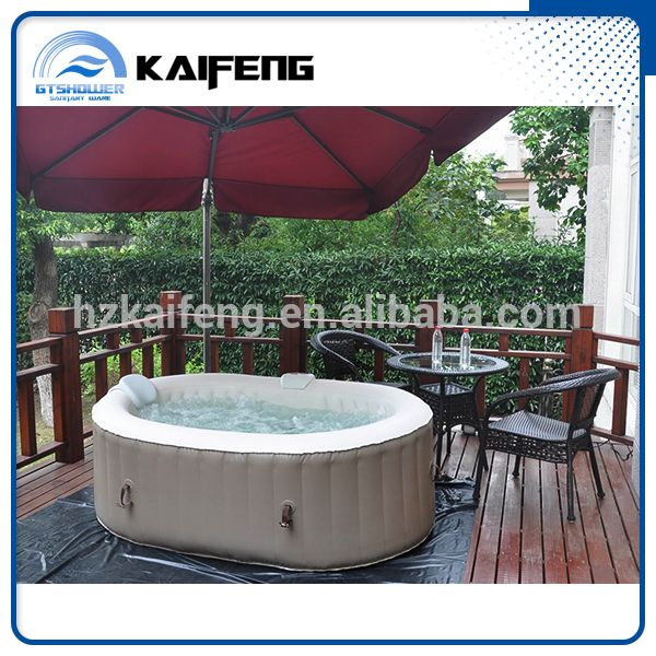 1 Person Portable Inflatable Hot Tub Easy Set Up No Tools Request Find Complete Details About 1 Person Portable Inflata Hot Tub Portable Hot Tub Portable Spa