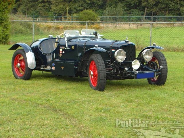 1948 alvis ta 14 special sports 2 seater british cars. Black Bedroom Furniture Sets. Home Design Ideas