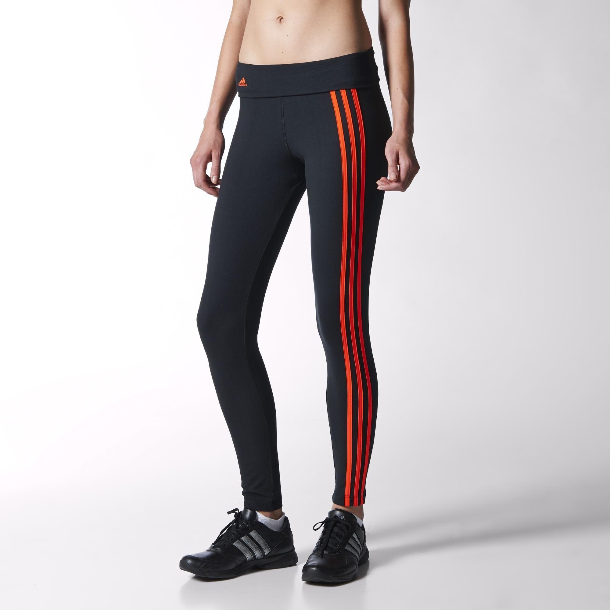 611c0e4f63262 Mallas Deportivas de Entrenamiento Seasonal Athletic Mujer