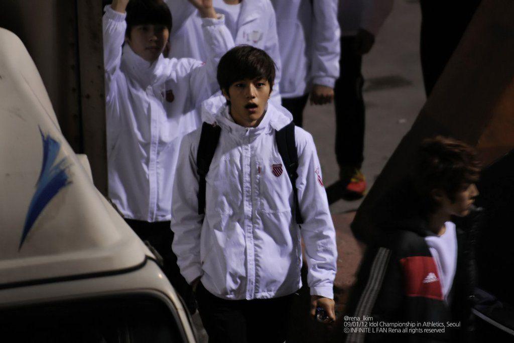 120108-09 MBC 아이돌육상수영대회