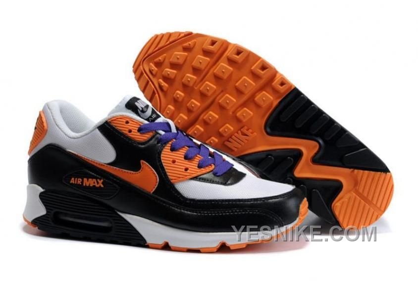 Air Max 90 Boot Nike EBay
