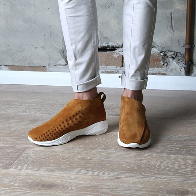 casbia sneakers - Google Search