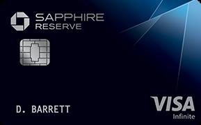 Money Best Travel Credit Cards Travel Credit Cards Travel Rewards Credit Cards