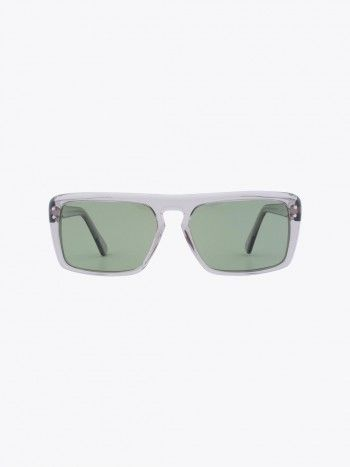 Andy Wolf Peppermint Colour D Polarized Sunglasses Front