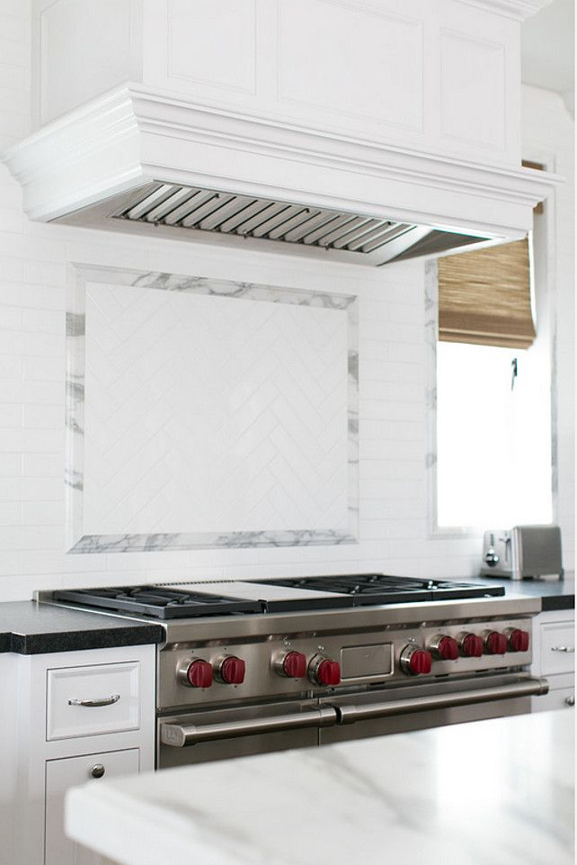 range backsplash ideas