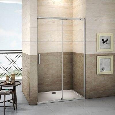 Pin von khouloud auf deco Duschabtrennung, Dusche