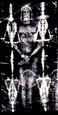 Shroud of turin radiocarbon dating wrong