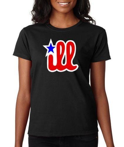 Method Man Logo Man Woman T-Shirt
