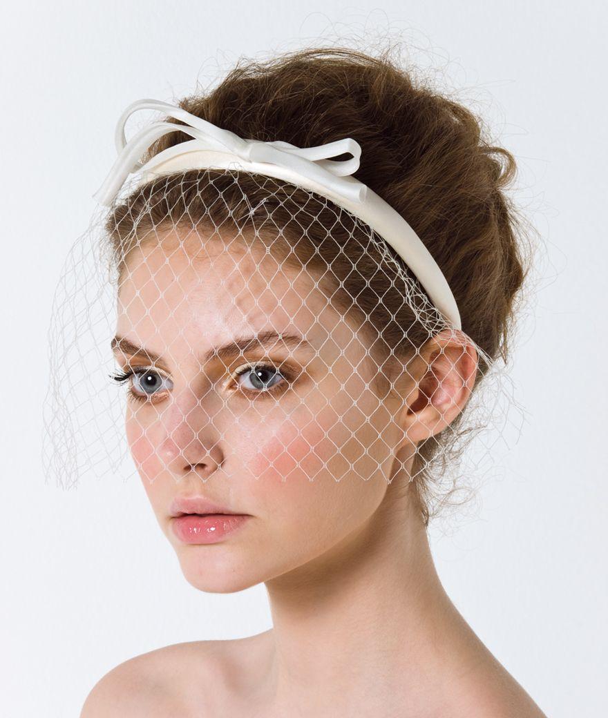 Cool Chic Style Fashion: Max Mara 2011 | Una nuova collezione di abiti e accessori da sposa di lusso.