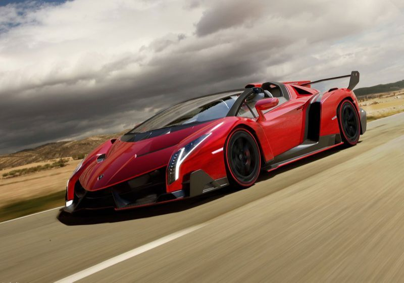 Amazing 10 Of The Most Expensive Sports Cars Ever Sold Design Ideas