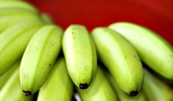 Doutora Liliane Oppermann   Conheça todos os benefícios da biomassa de banana verde - Doutora Liliane Oppermann