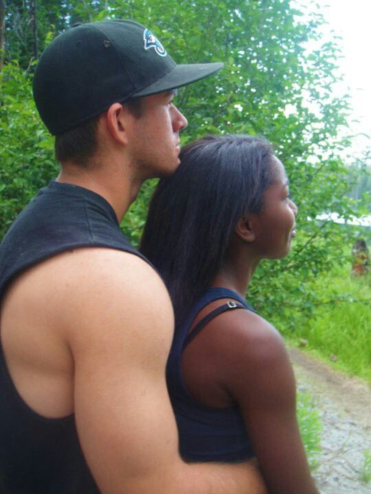 Nature Lovers Dating