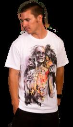 T-Shirt Design Winners « OMG Bitches