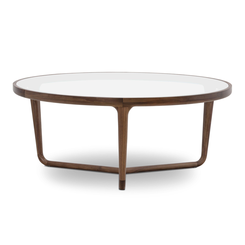 Ciro Round Coffee Table Coffee Table Round Coffee Table Living Room Coffee Table [ 3000 x 3000 Pixel ]