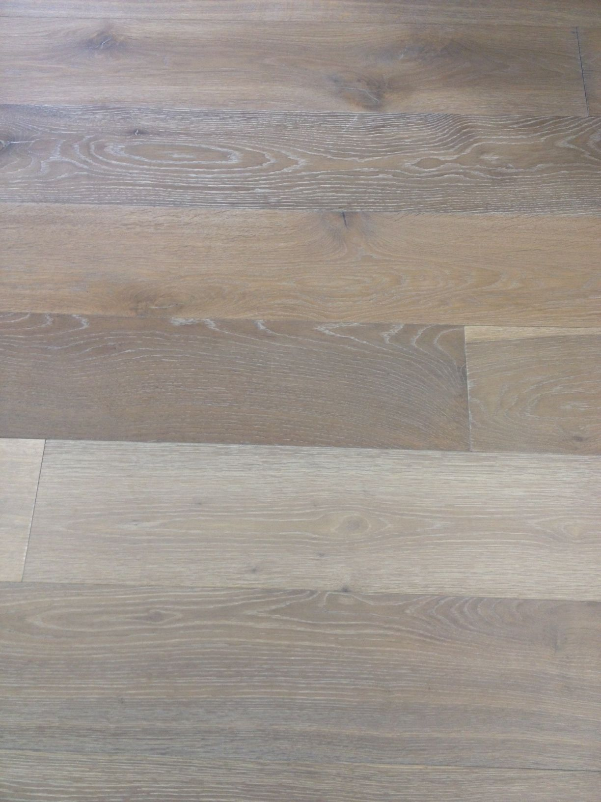 Tongue N Groove European Oak Engineered Flooring Oslo Eterno A Lightly Wire Brushed Deep French Grey With Antiqu Hardwood Floor Colors Flooring Floor Colors