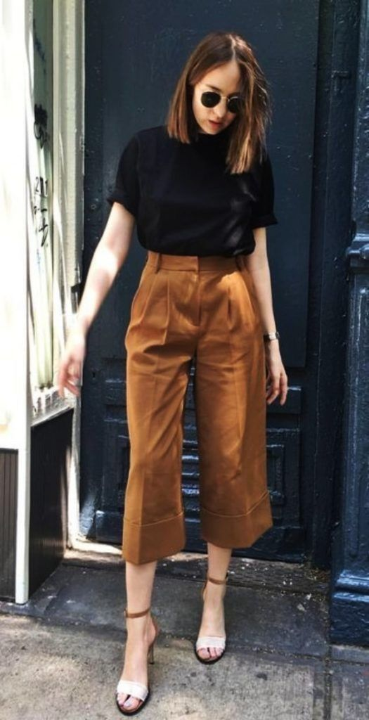 10 Summer outfits you must try