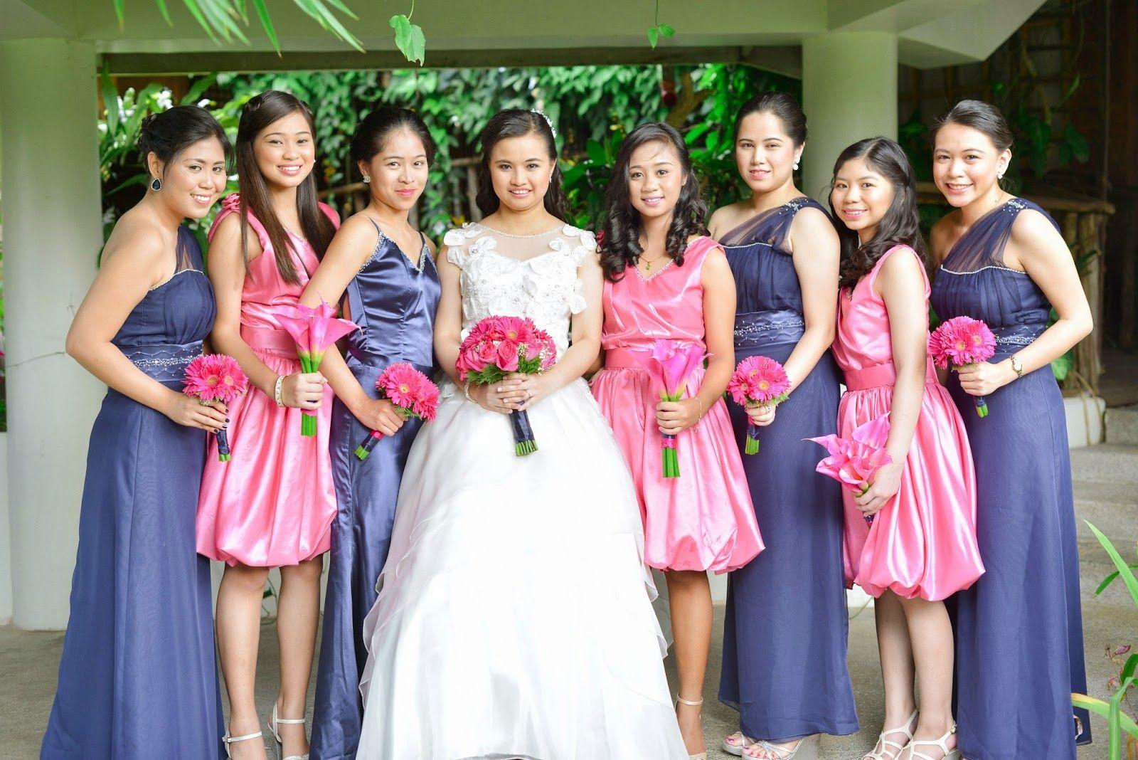 Wedding Planning with Pinterest   Pinterest   Wedding and Weddings