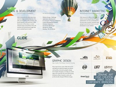 1000 images about brochure design on pinterest corporate identity design brochures and business brochure brochure - Brochure Design Ideas