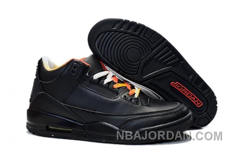 promo code cf584 d9083 http   www.nbajordan.com men-basketball-shoes-air-jordan-iii-retro ...