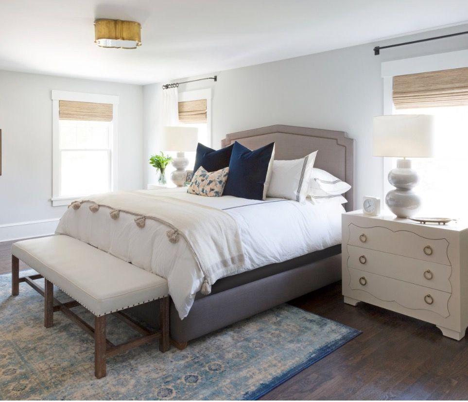 Master Bedroom Staging Ideas: Beautiful Bedrooms Master, Bedroom Rug